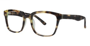 Vera Wang V334 Eyeglasses