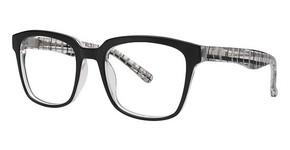 Vera Wang V334 Prescription Glasses