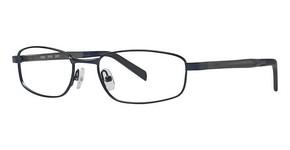 TMX Spotter Eyeglasses