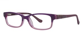 Kensie brave Purple