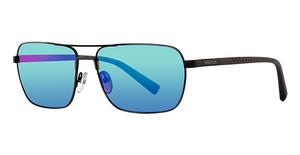 Nautica N5101S Sunglasses