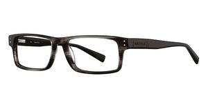 Nautica N8094 Eyeglasses