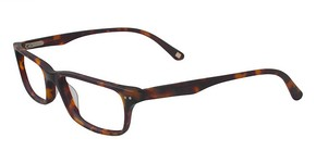 club level designs cld9160 Eyeglasses