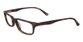 club level designs cld9160 Eyeglasses