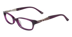 Kids Central KC1655 Eyeglasses