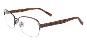 Port Royale Zoey Eyeglasses