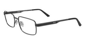 Durango Karl Eyeglasses