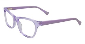 Cafe Lunettes cafe 3203 Lilac