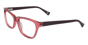 Cafe Lunettes cafe 3203 Berry