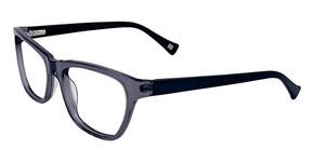 Cafe Lunettes cafe 3203 Charcoal