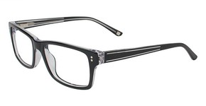 club level designs cld9158 Eyeglasses