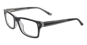 club level designs cld9158 Eyeglasses