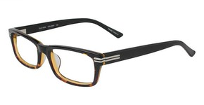 club level designs cld9154 Eyeglasses