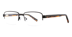 Nautica N7231 Eyeglasses