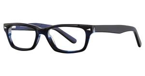 A&A Optical Sonya Eyeglasses