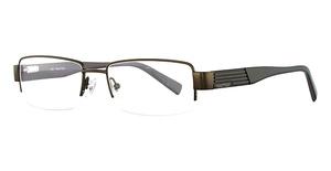 Nautica N7226 Glasses