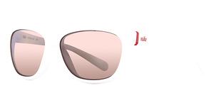 Nike GAZE EV0646 Sunglasses