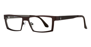 New Millennium Bluejay Eyeglasses
