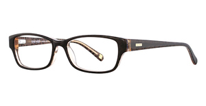 Nine West NW5055 Eyeglasses