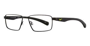 Nike 4256 Eyeglasses
