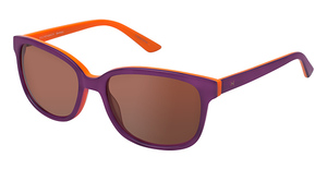 Humphrey's 588053 Sunglasses