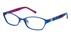 Humphrey's 592007 Blue