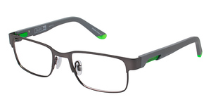 A&A Optical EQYEG00006 GUN Gunmetal