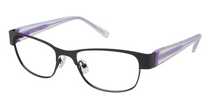 A&A Optical ERJEG03003 PPQ0 Purple