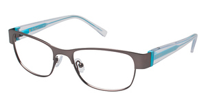 A&A Optical ERJEG03003 BKR0 Blue