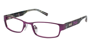 A&A Optical ERJEG00011 Pur Grape