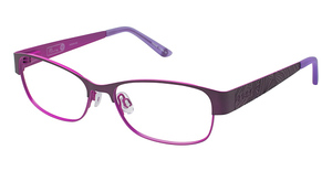 A&A Optical ERJEG00008 NNP Pink