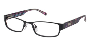 A&A Optical ERJEG00011 NNP Pink