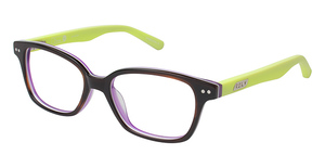 A&A Optical ERGEG03000 GGP0 Yellow