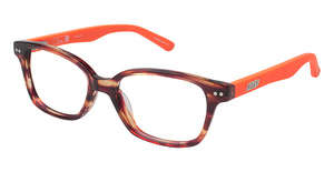 A&A Optical ERGEG03000 MKZ0 Coral