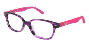A&A Optical ERGEG03000 MJQ0 Pink