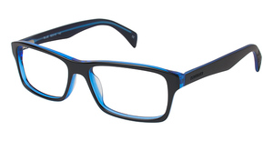 A&A Optical QO3440 404T Blue