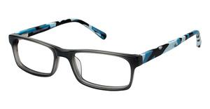 O!O OT61 Eyeglasses