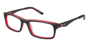 A&A Optical EQYEG03001 Eyeglasses