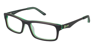A&A Optical EQYEG03001 GQT0 Green
