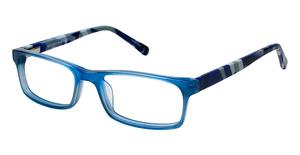 O!O OT61 Blue