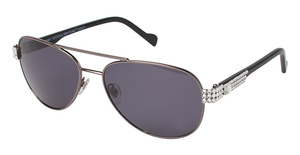 A&A Optical JCS117 Gunmetal
