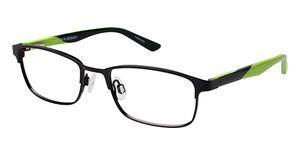 O!O OT14 Eyeglasses