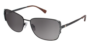 A&A Optical JCS815 12 Black