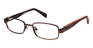 Ted Baker B923 Brown