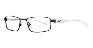 Nike 4257 Eyeglasses