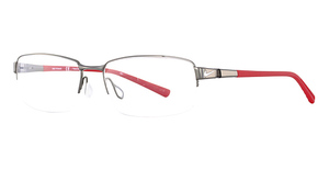 Nike 6053 Eyeglasses
