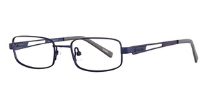 X Games SKATE Eyeglasses