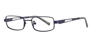 X Games SKATE Eyeglasses