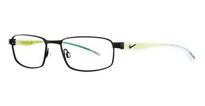 Nike 4255 Eyeglasses