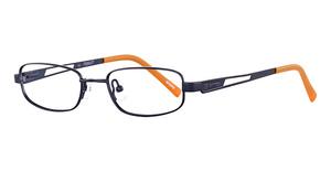 X Games BOARD Eyeglasses